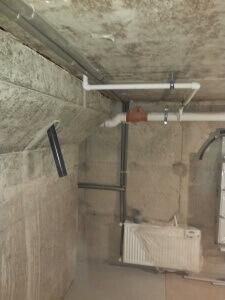 канализация (1)