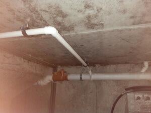 канализация (2)