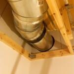 вентиляционные трубы (2)