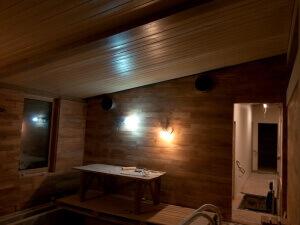 вентиляция бани сауны (1)