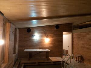 вентиляция бани сауны (2)