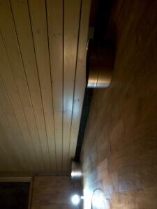 вентиляция бани сауны (4)
