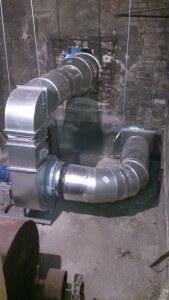 вентиляция установки (1)