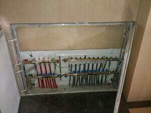внутрипольные конвекторы теплый пол (1)