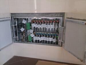 внутрипольные конвекторы теплый пол (6)